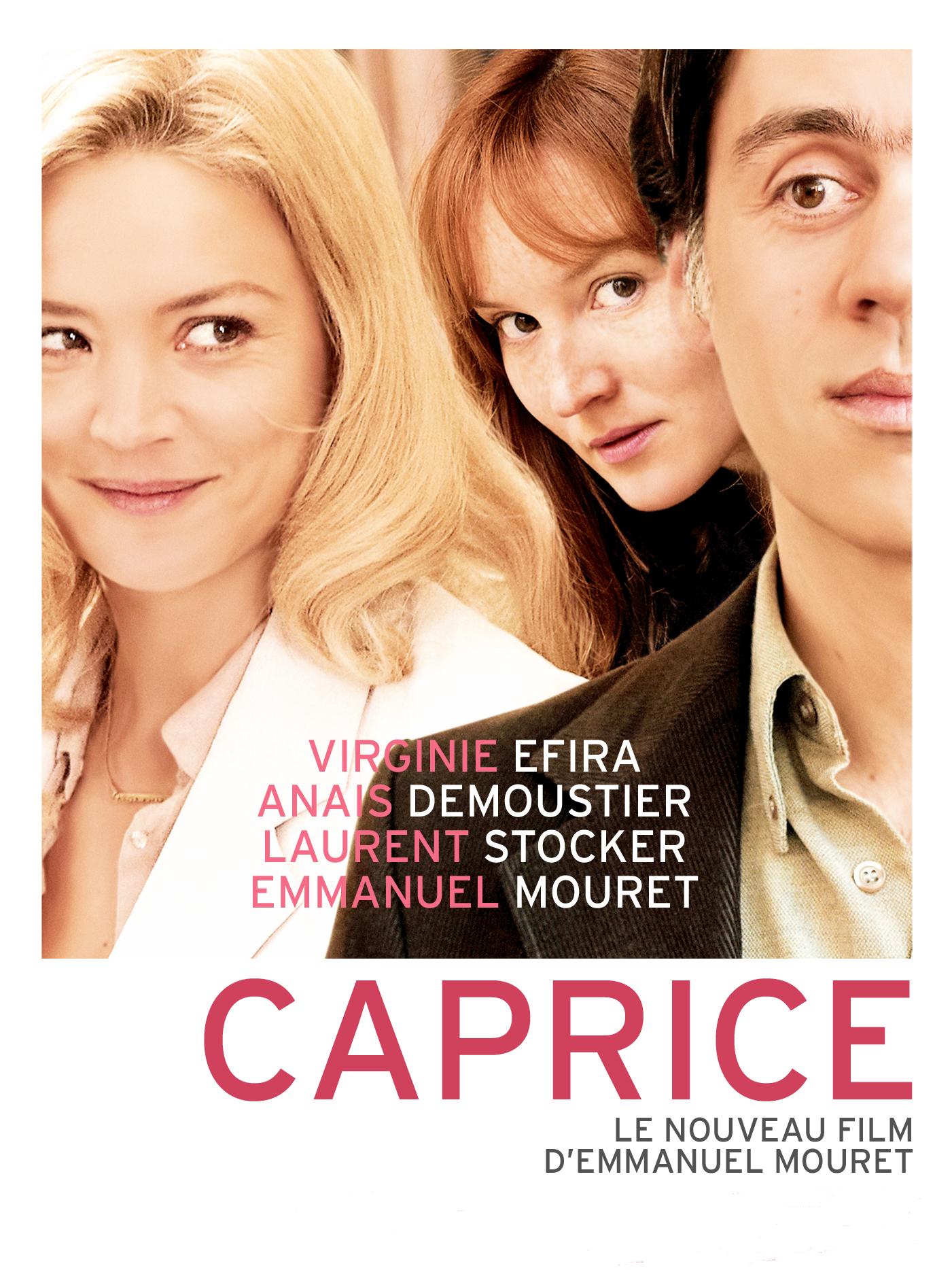 New poster caprice OK.jpg