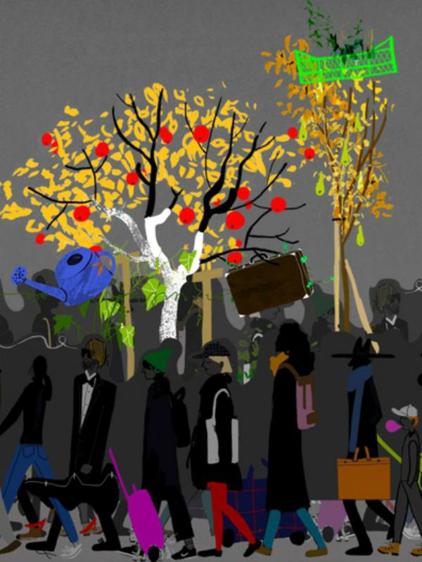 Jardin perdu - Natalia Chernysheva.png