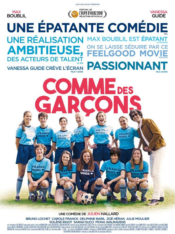 COMME-DES-GARCONS120x160-HD.jpg