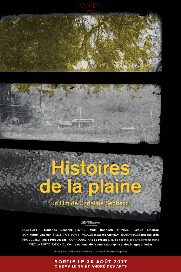 histoire de la plaine.jpg