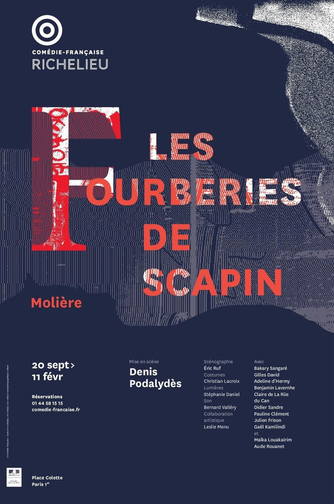 ob_b746df_aff-fourberies-scapin.jpg