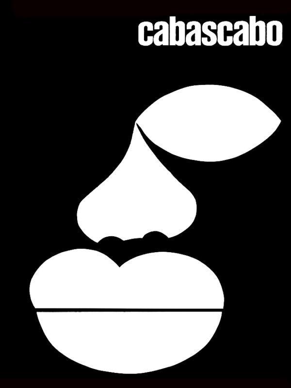 cabascano (1).jpg