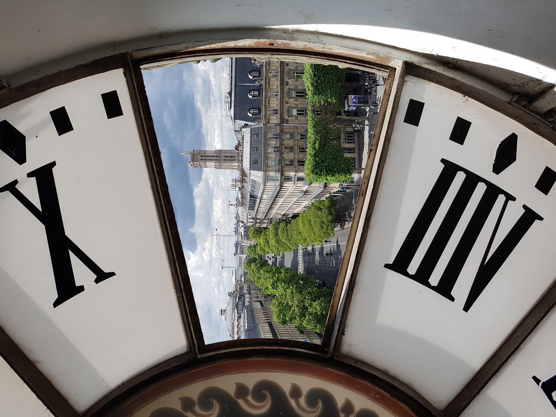 paris-l-envers-du-decor-hotel-de-ville-credits-romain-bonnin - DDN FDI.jpg