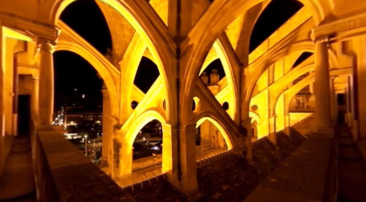 paris-l-envers-du-decor-saint-eustache-credits-romain-bonnin - DDN FDI.jpg