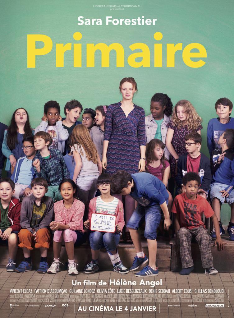primaire.jpg