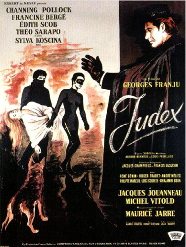 judex.png