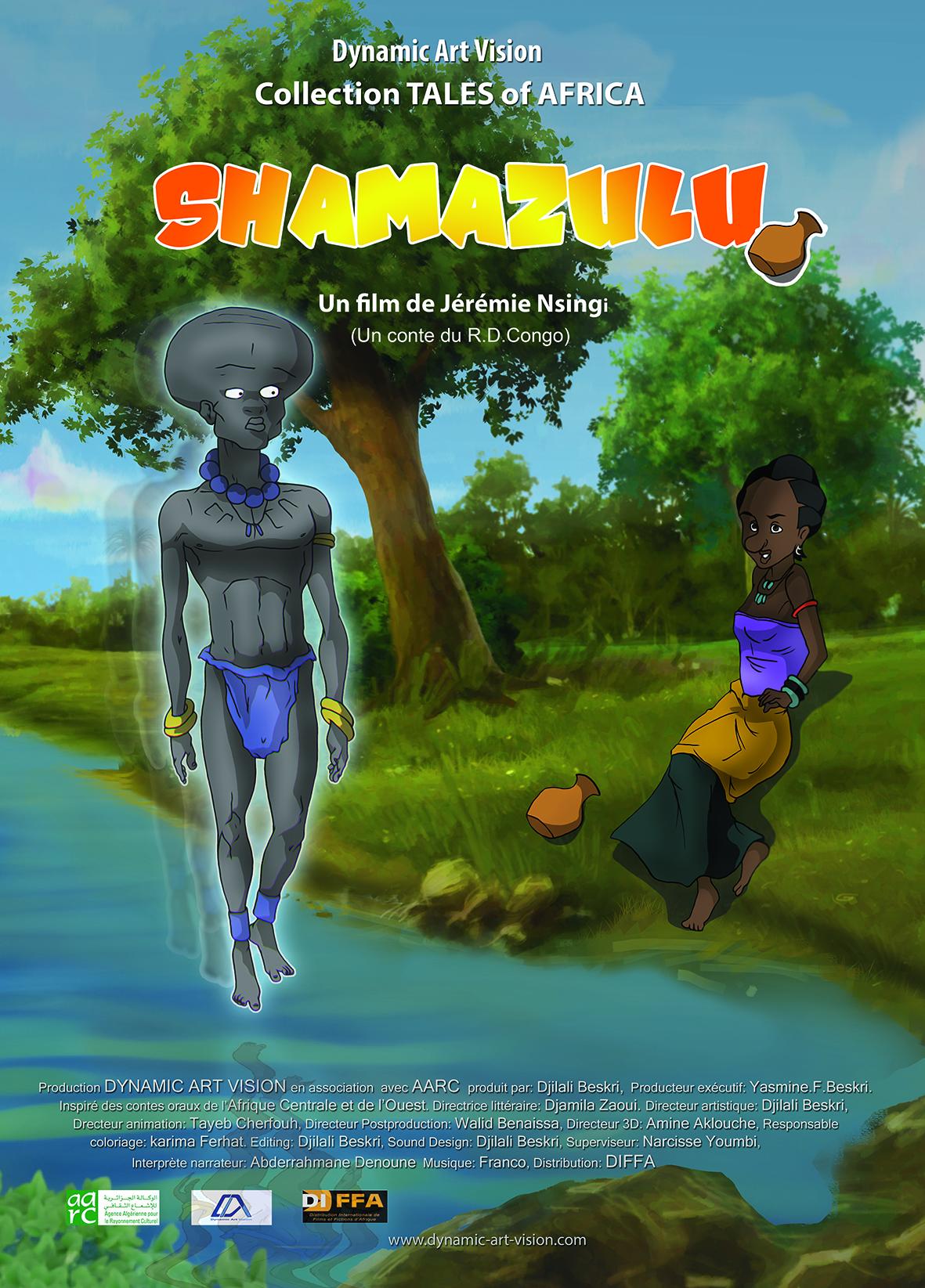Affiche_Shamazulu.jpg