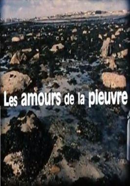 les_amours_de_la_pieuvre.jpg