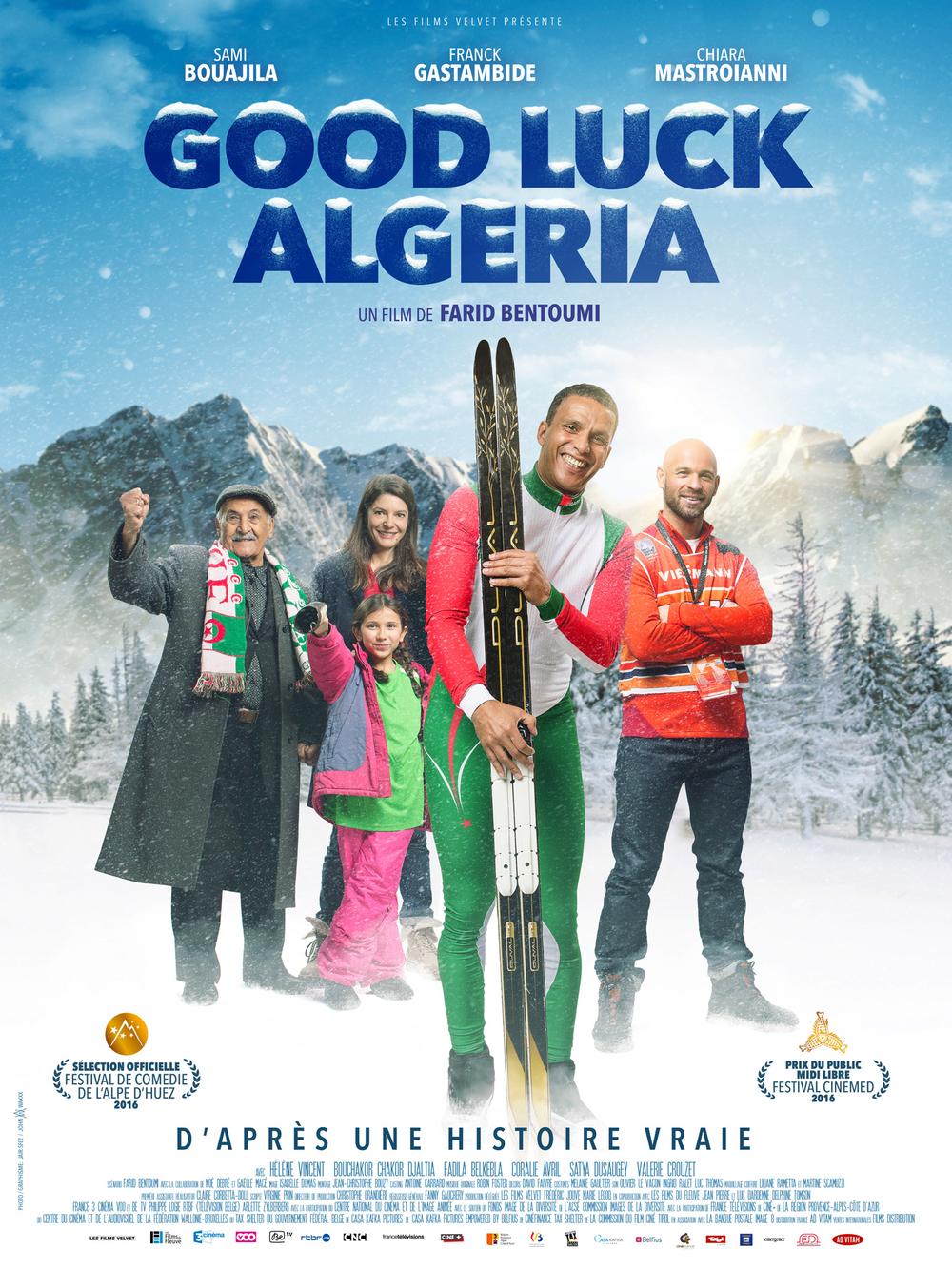 Good_Luck_Algeria.jpg