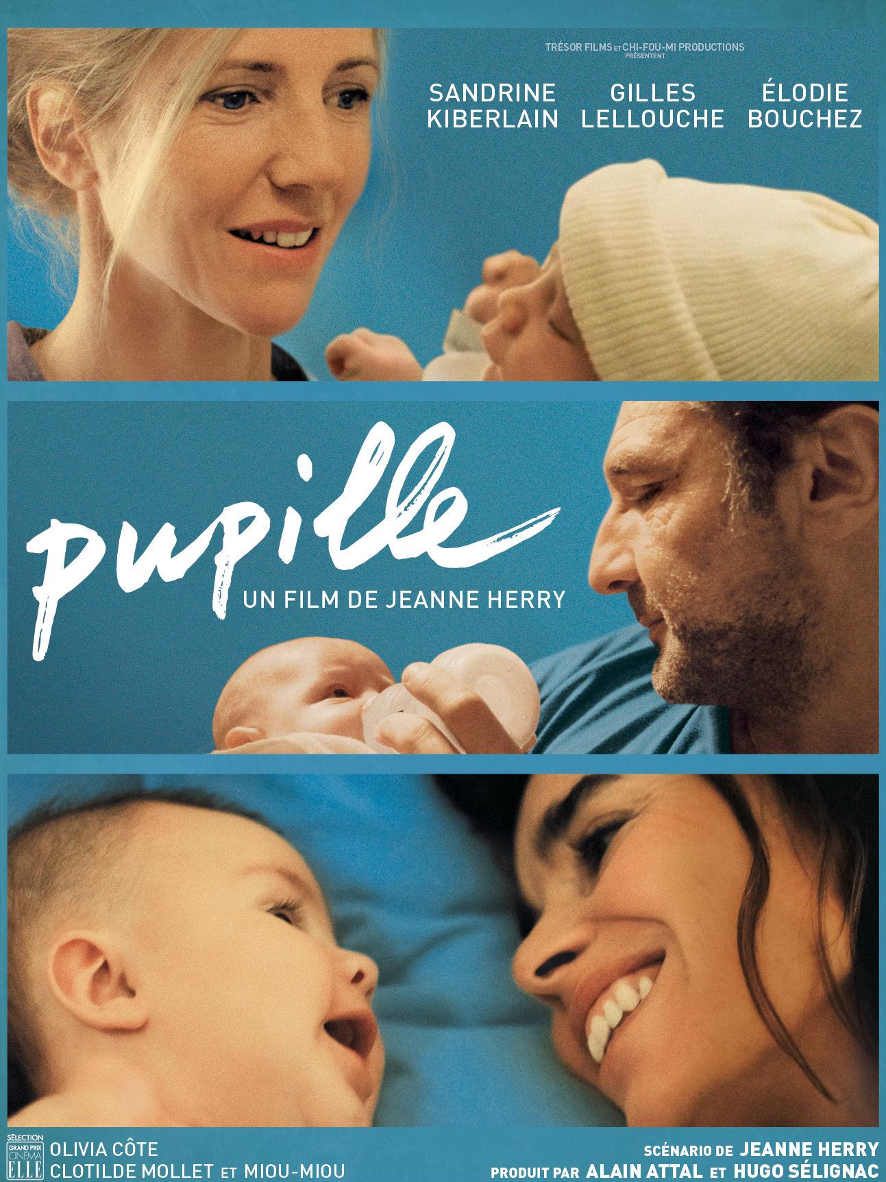 Pupille poster .jpg