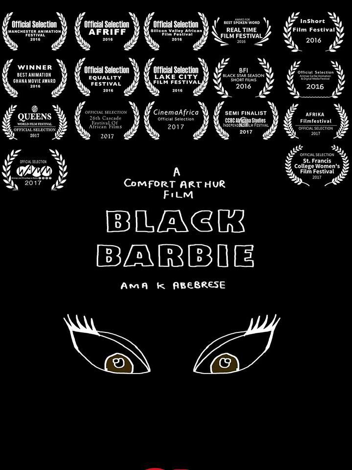 black barbie.jpg