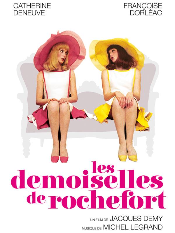les-demoiselles-de-rochefort_affiche.jpg