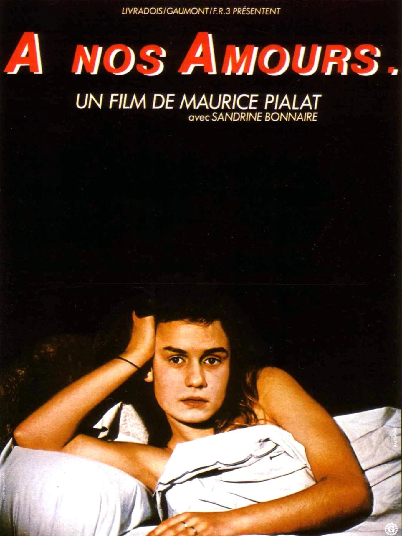 a-nos-amours-affiche-site.jpg