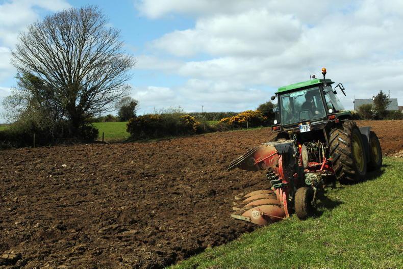 www.farmersjournal.ie
