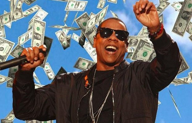 """jay-z-money-1-620x400.jpg"""