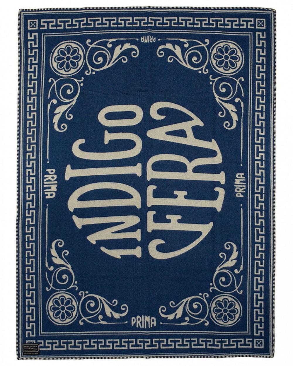 """Indigofera-Jeans-Logo-Blanket-Blue-1144x1430.jpg"""