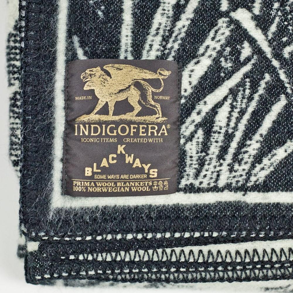 """Indigofera_Blackways_Blanket-3_1280x1280.jpg"""