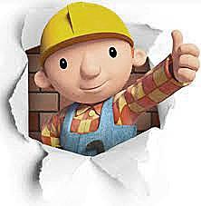 """bob-the-builder.jpeg"""