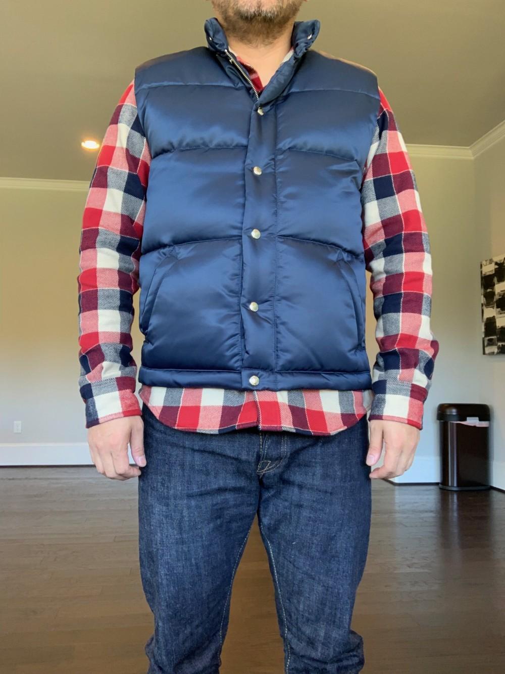 """""""RMC Vest - 2.jpg"""""""