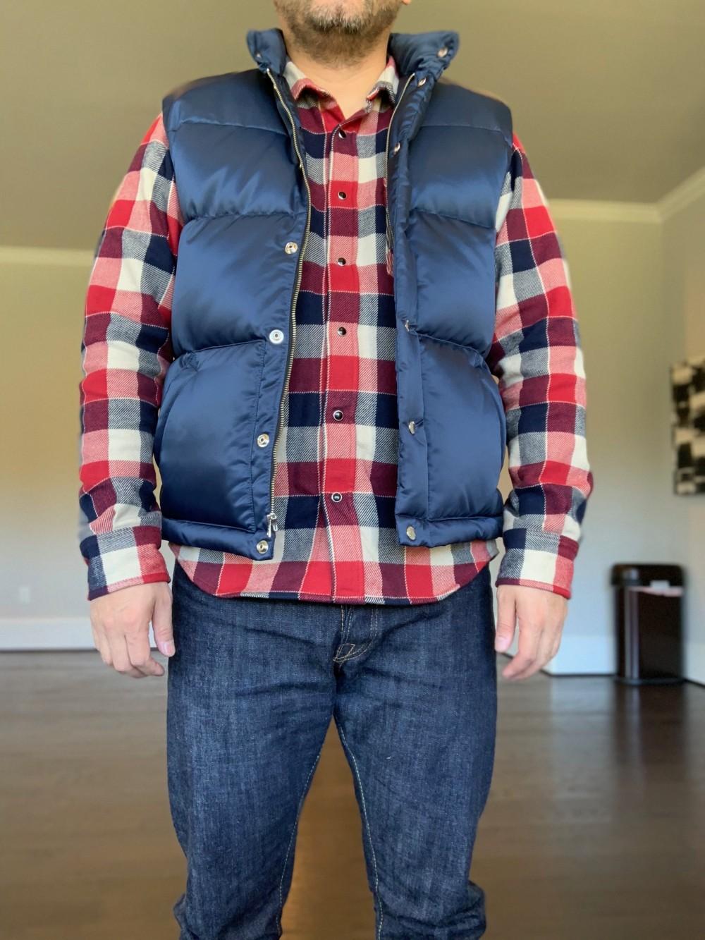 """""""RMC Vest - 1.jpg"""""""