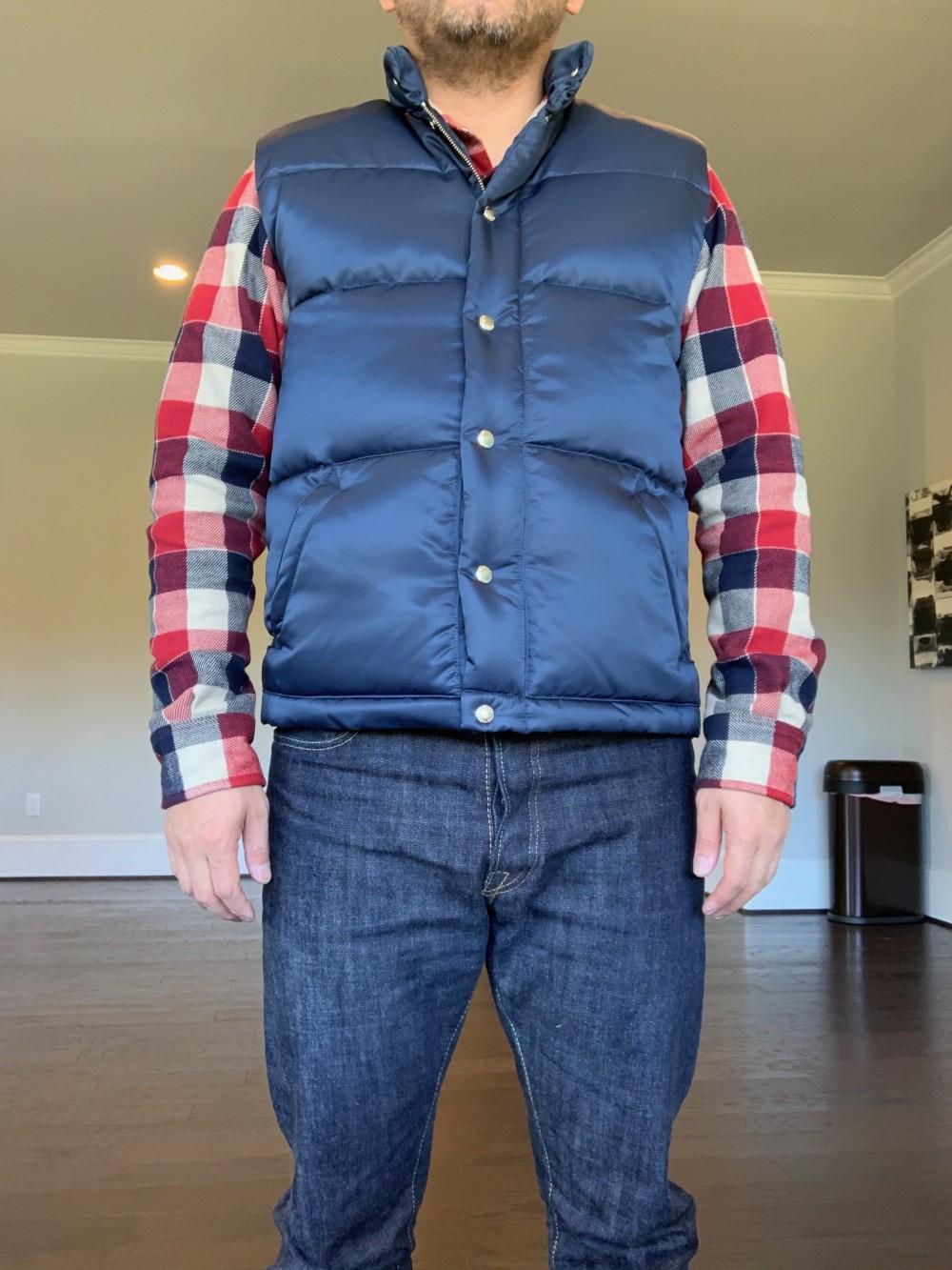 """""""RMC Vest - 3.jpg"""""""