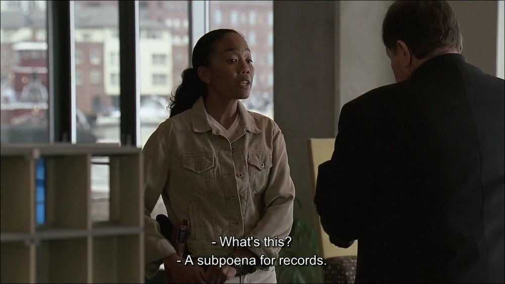 """The.Wire.S04E02.720p.HDTV.DD5.1.x264-ITSat.mkv_001880307.jpg"""