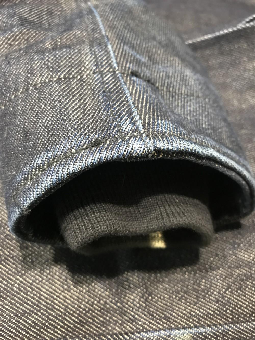 """jacket11.jpg"""