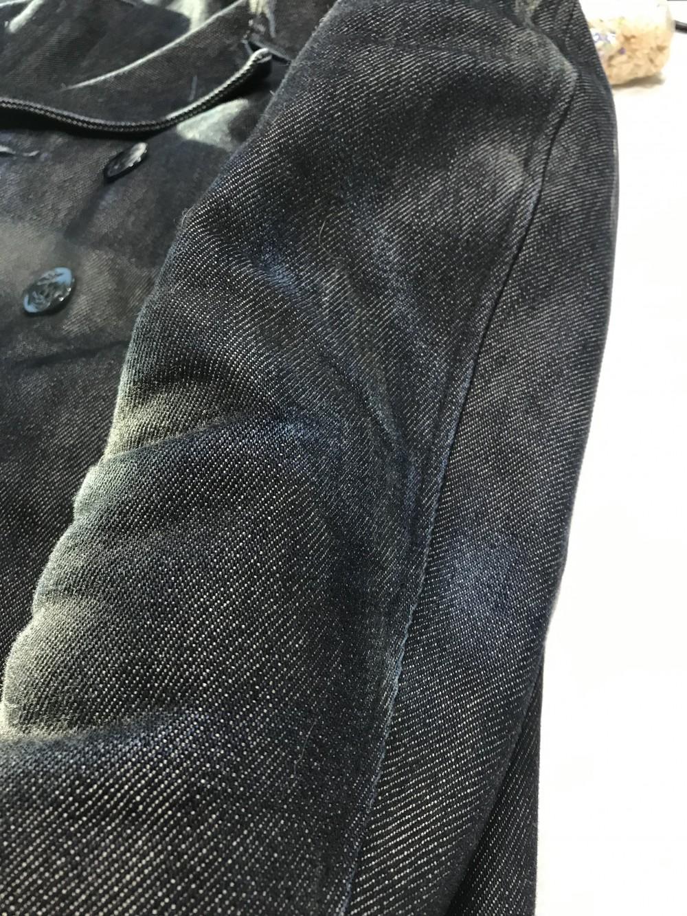 """jacket2.jpg"""