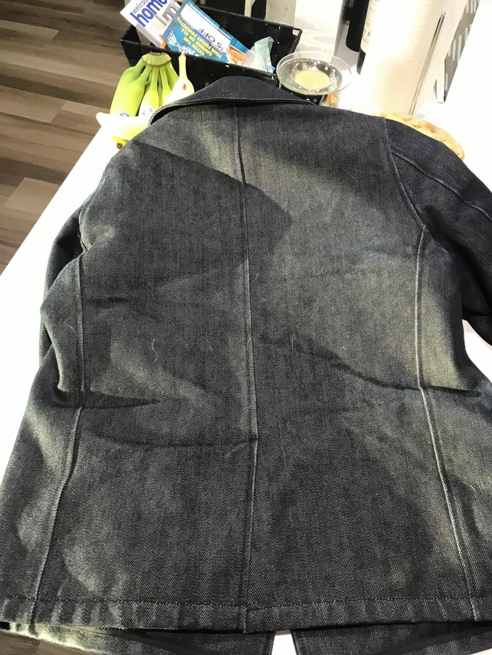 """jacket8.jpg"""