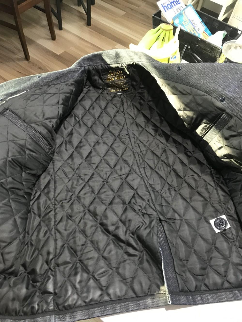 """jacket6.jpg"""
