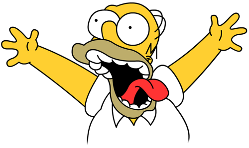 """Homer.png"""