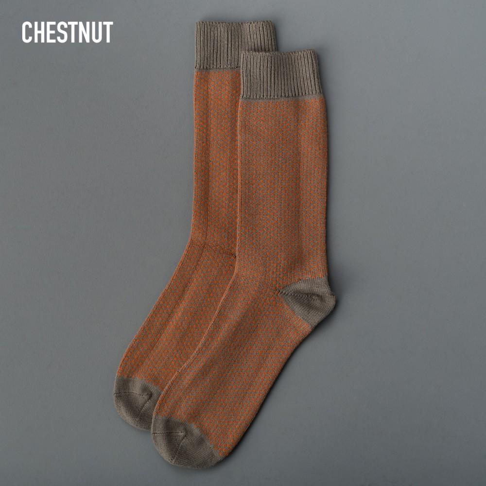 """Thunders Love Socks - Bohemian Style-2.jpg"""