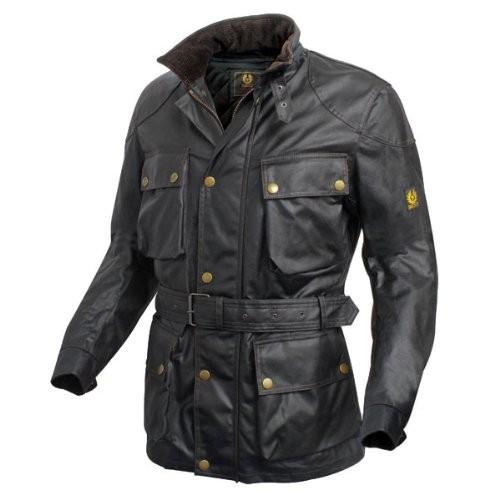 """0008042_belstaff-classic-tourist-trophy-jacket.jpg"""
