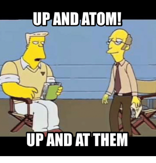 """""""up-and-atom-up-and-at-them-22930012.png"""""""
