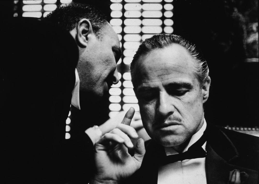"""""""godfather-movie.jpg"""""""