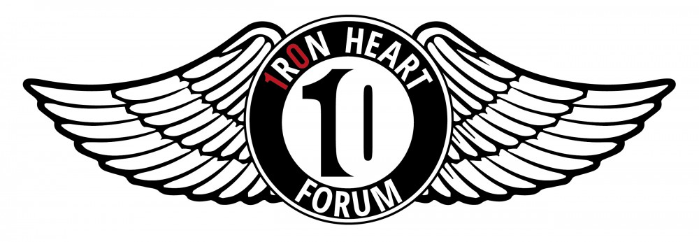 """FORUM PIN DESIGN.jpg"""