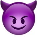 """smiling-face-with-horns_1f608.jpg"""
