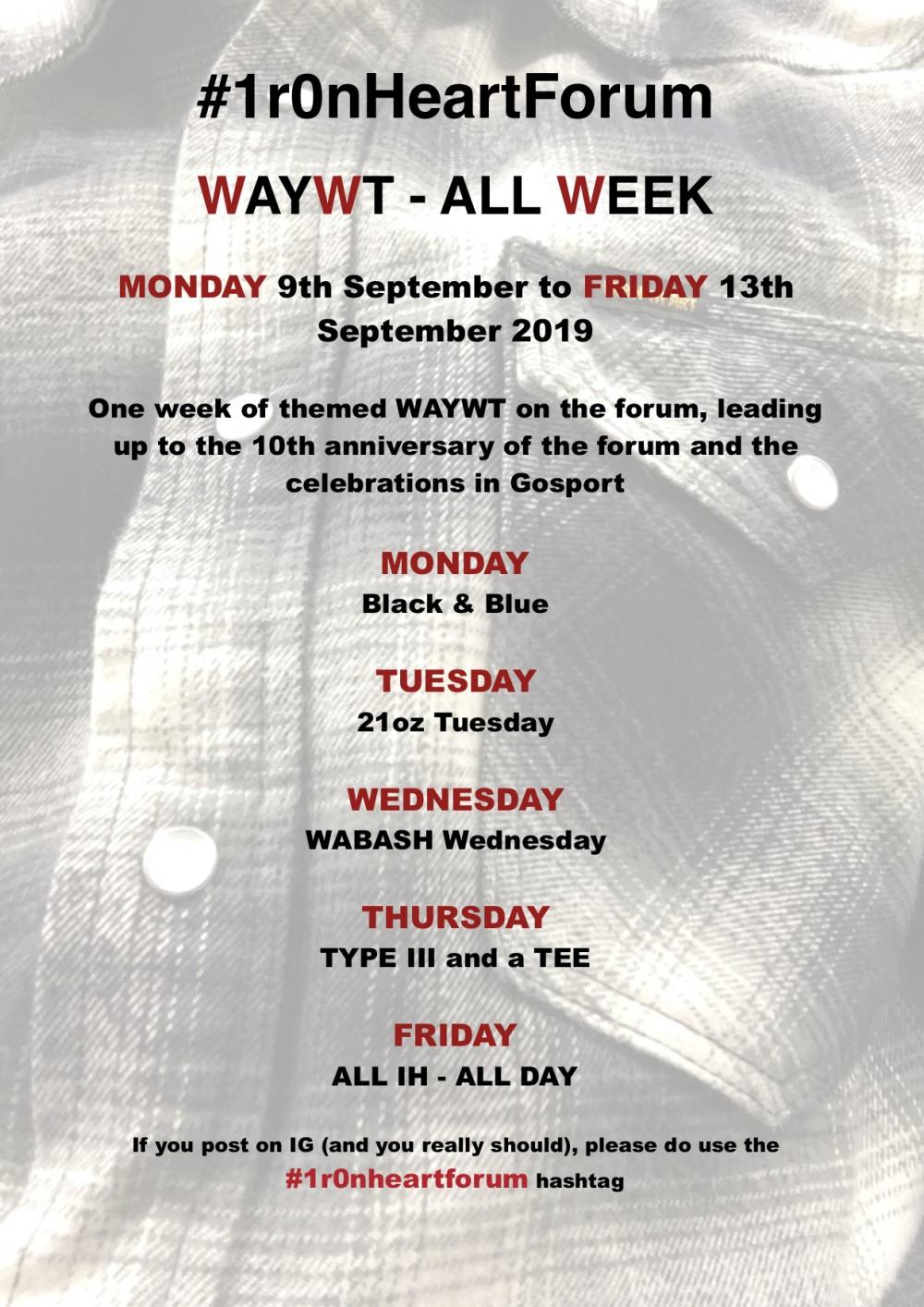 """""""waywt_week.jpg"""""""