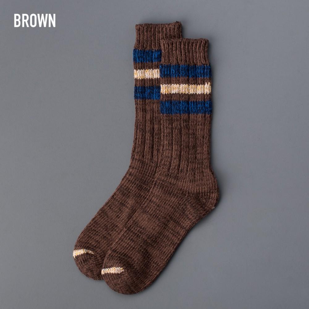 """Thunders Love Socks - Outsiders Style-8.jpg"""