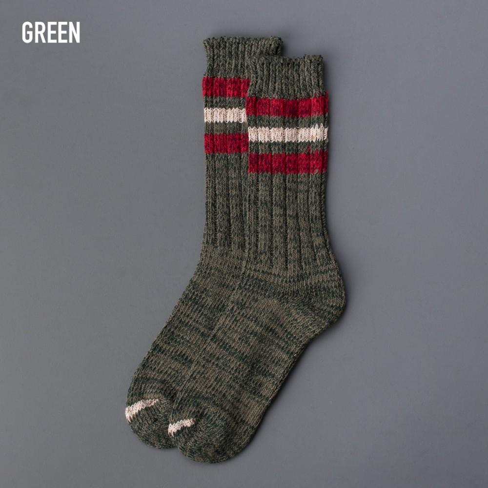 """Thunders Love Socks - Outsiders Style-18.jpg"""