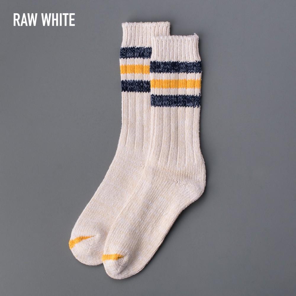 """Thunders Love Socks - Outsiders Style-13.jpg"""