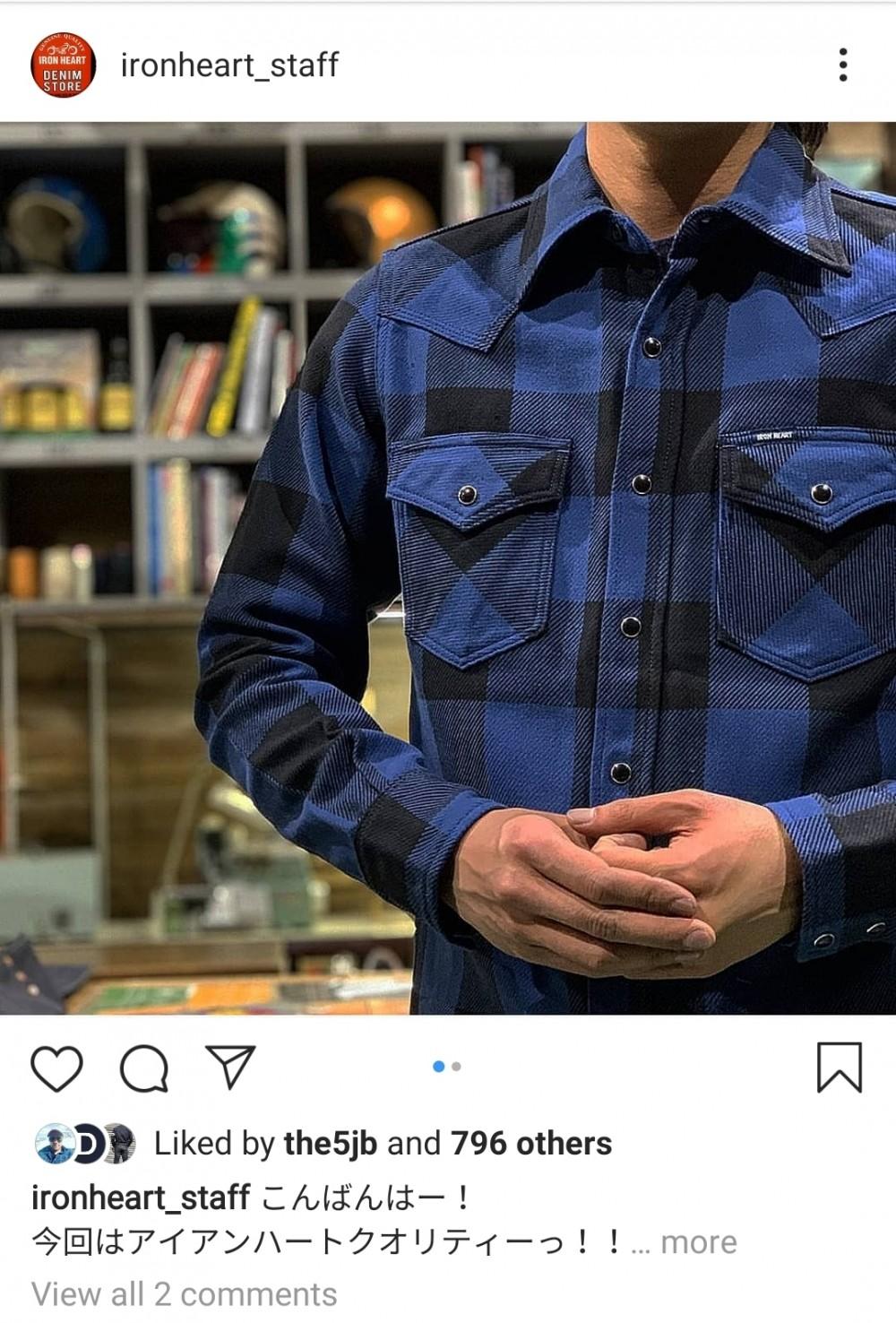 """Screenshot_20190508-103611_Instagram.jpg"""