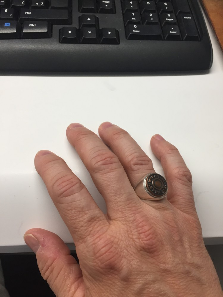 """IH Ring 2019.jpeg"""