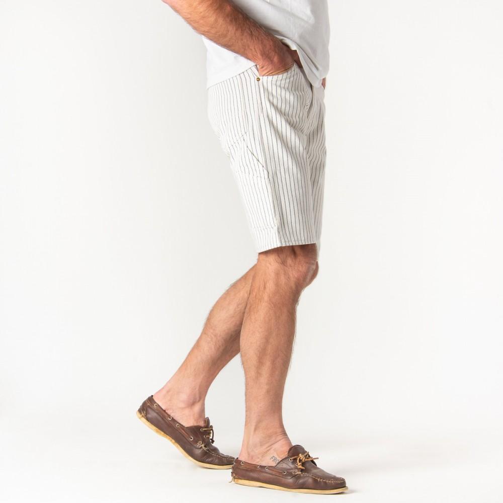 """Wabash Painter's Shorts in White--9.jpg"""