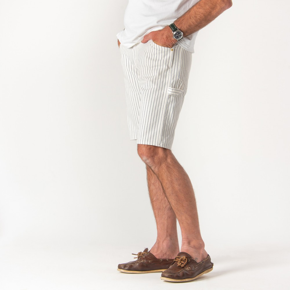 """Wabash Painter's Shorts in White--2.jpg"""