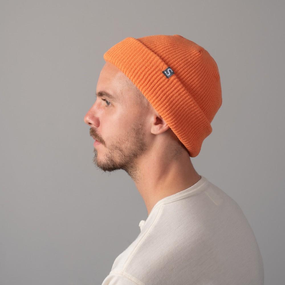 """""""Sonder Supplies Water Repellent Fisherman Knit Beanie Hat--3.jpg"""""""