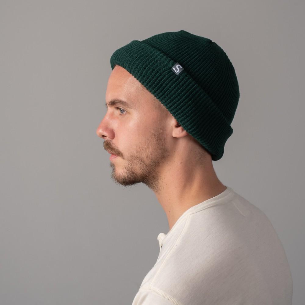 """""""Sonder Supplies Water Repellent Fisherman Knit Beanie Hat--23.jpg"""""""