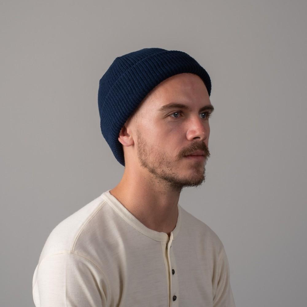 """""""Sonder Supplies Water Repellent Fisherman Knit Beanie Hat--16.jpg"""""""