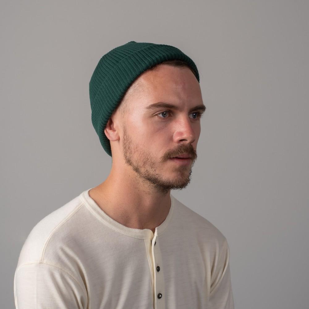"""""""Sonder Supplies Recycled Cotton Knit Beanie Hat--11.jpg"""""""