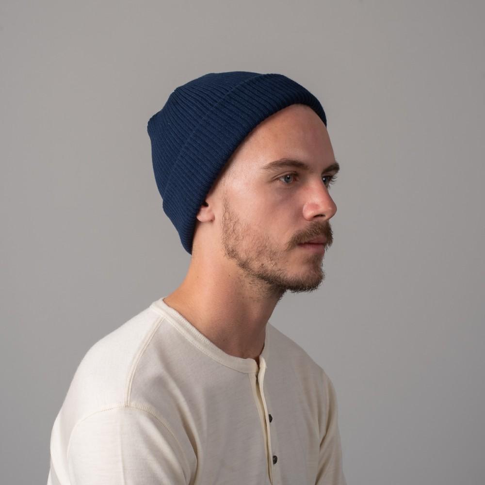 """""""Sonder Supplies Recycled Cotton Knit Beanie Hat--6.jpg"""""""